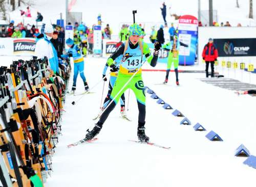 Biatlon Letohrad_10