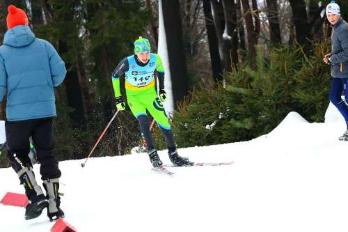 Biatlon Letohrad_12