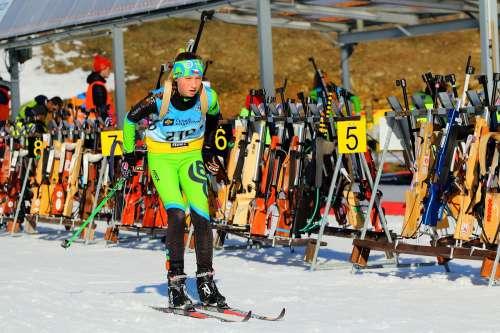 Biatlon Letohrad_11