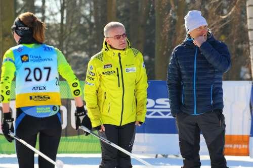 Biatlon Letohrad_13