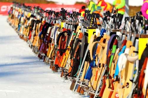 Biatlon Letohrad_15