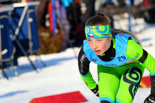 Biatlon Letohrad_8