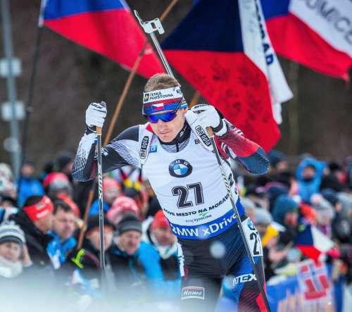 Biatlon Letohrad_1