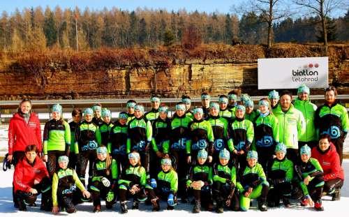 Biatlon Letohrad_3