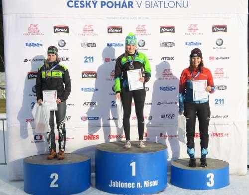 Jak jsme uspěli v Jablonci na Českém poháru_11