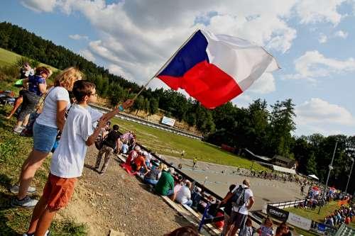 MČR na kolečkových lyžích 2021_3